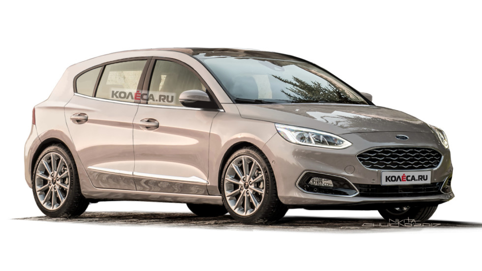 Ford-Focus-front1-1600x900[1]
