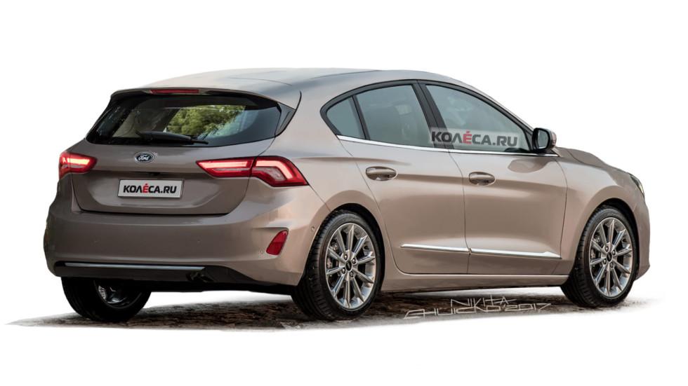 Ford-Focus-rear1-1600x900[1]
