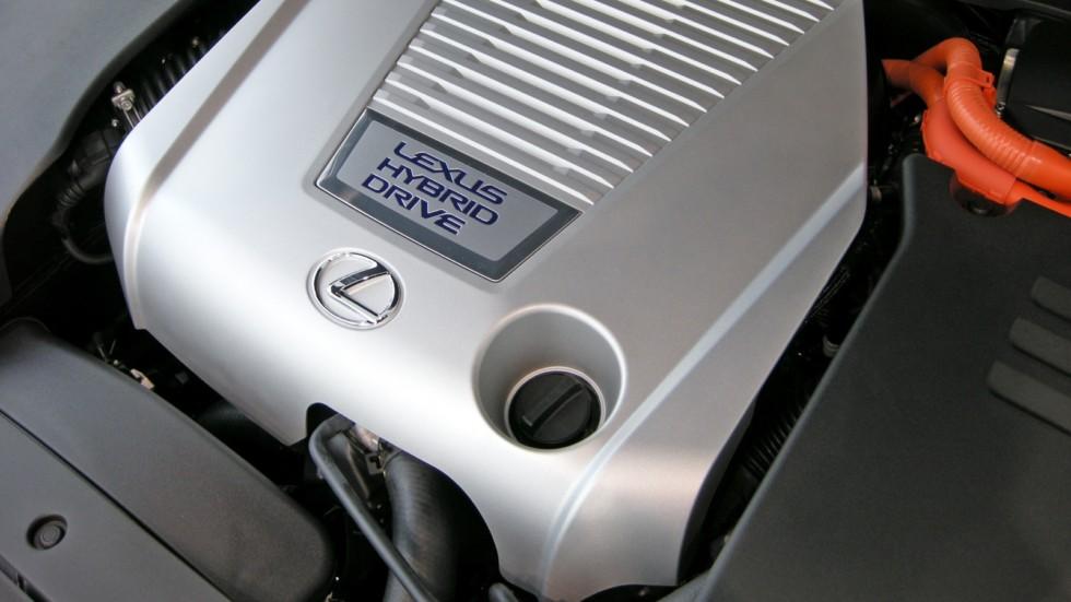 Lexus_GS450h_03