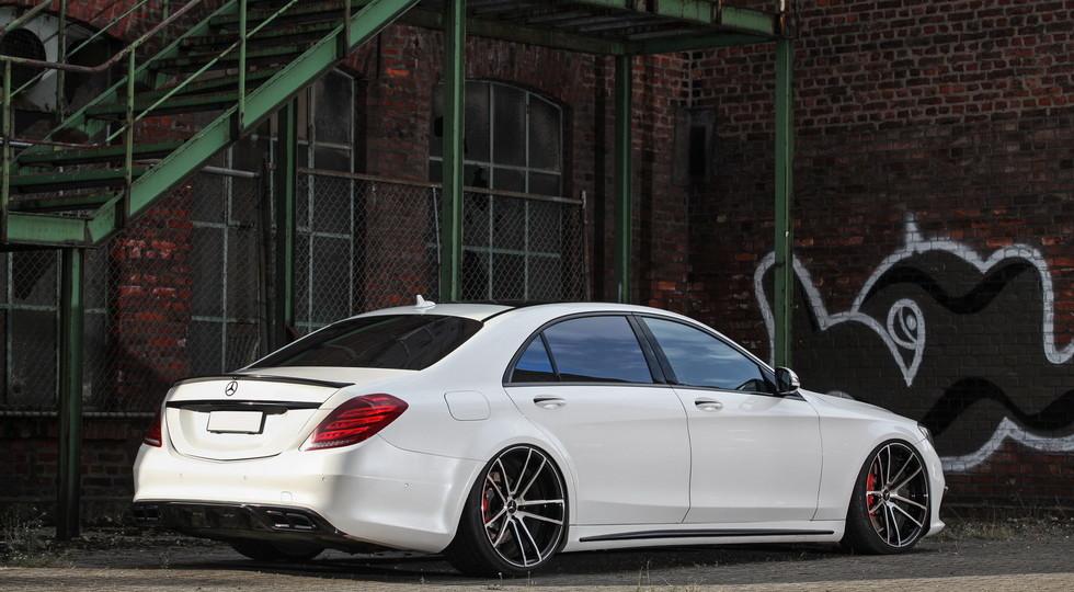 http://www.kolesa.ru/uploads/2017/11/Mercedes-AMG-S63-Inden-Design-3-980x540.jpg