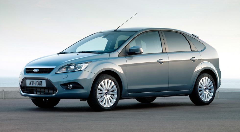 Российский рынок авто с пробегом снова в «плюсе»