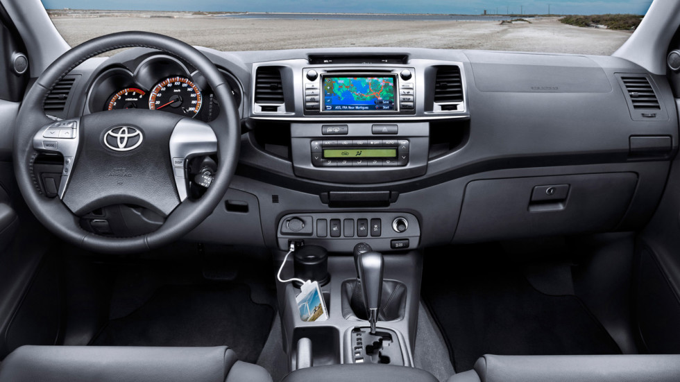 autowp.ru_toyota_hilux_double_cab_51