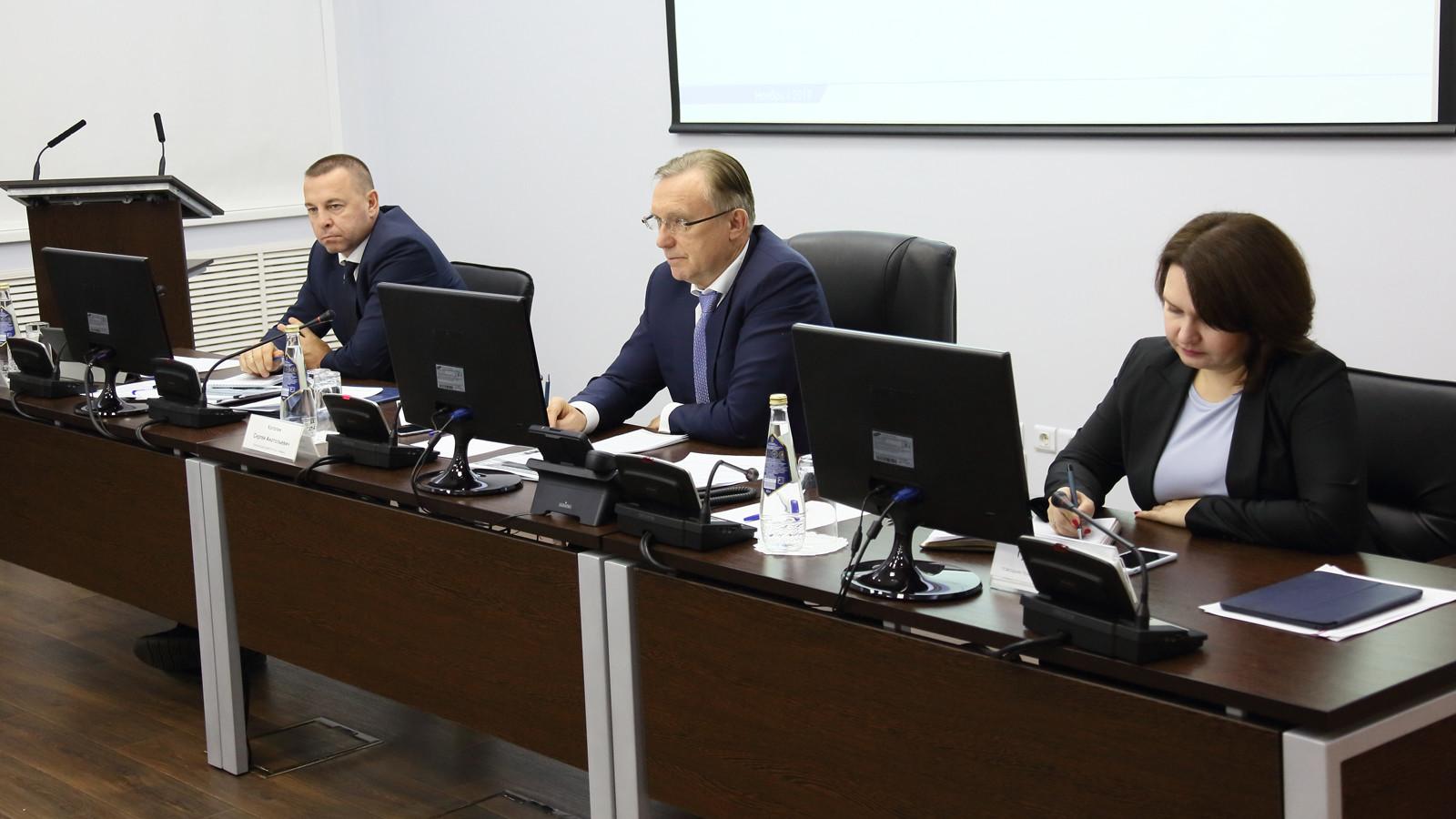 КАМАЗ всамом начале года увеличил продажи фургонов в РФ на22%