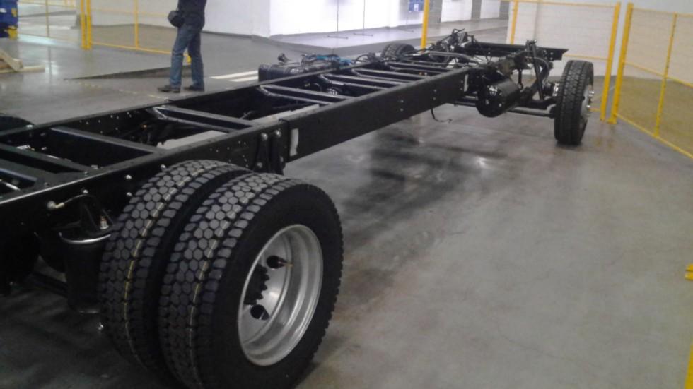 gazel-4-6-tonn-3