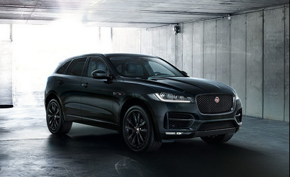 Maxresdefault furthermore Jaguar F Pace R Sport Wallpaper Hd in addition Jaguar F Type Svr Coupe furthermore Dsadasdasd additionally Luxury Suv  paro Range Rover Sport V Jaguar F Pace V Porsche Cayenne V Volvo Xc V Bmw X V Audi Q V Lexus Rx V Merc Gle D. on 2017 jaguar f sport r pace