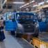 В Сети появились изображения Audi Q7 нового поколения