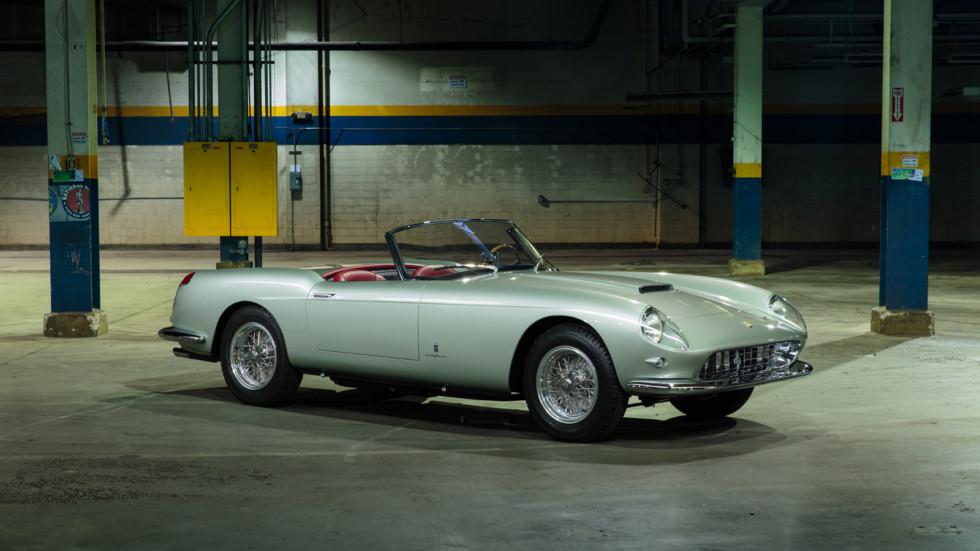1958_FerrarI_250_GT_Series_I_Cabriolet-4_MM