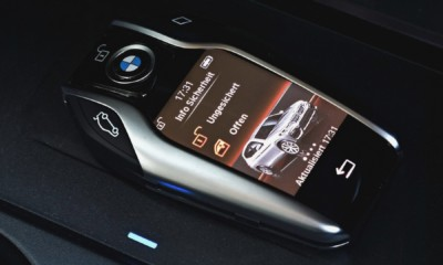 Час на исповедь: тест-драйв BMW X3 xDrive 2,0d