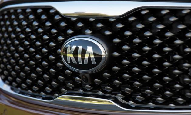 Кия передала о новых автомобилей для русского рынка в последующем году