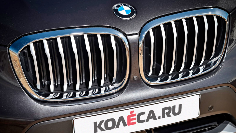 BMW-X3-2018-1600-7b