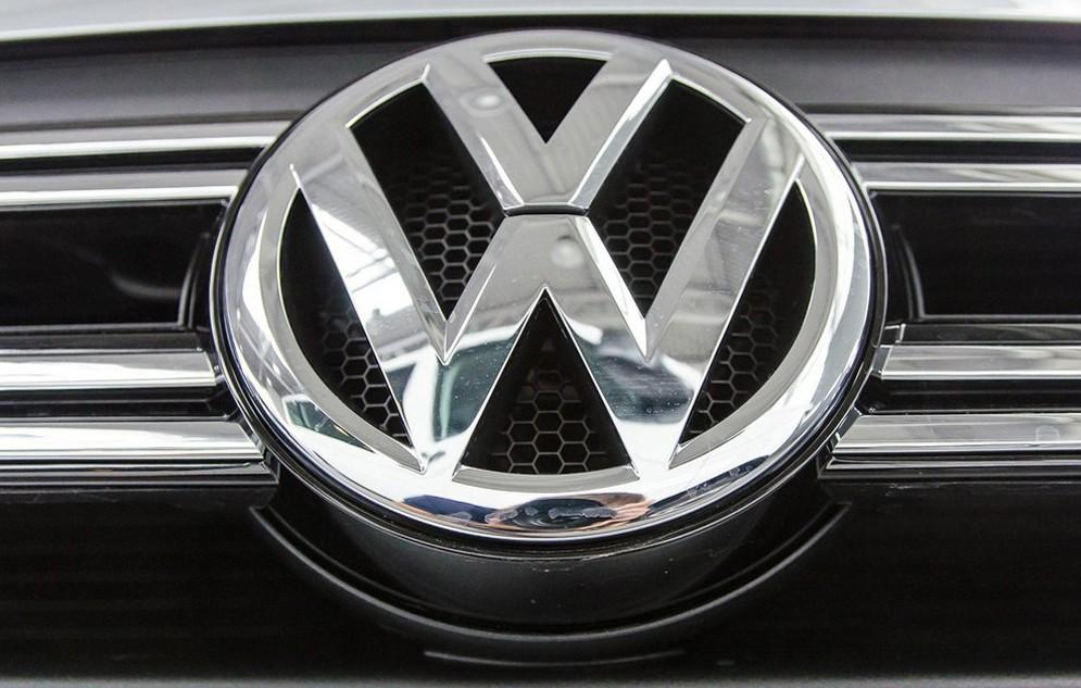Менеджер VW  получил 7 лет поделу о«дизельном скандале»