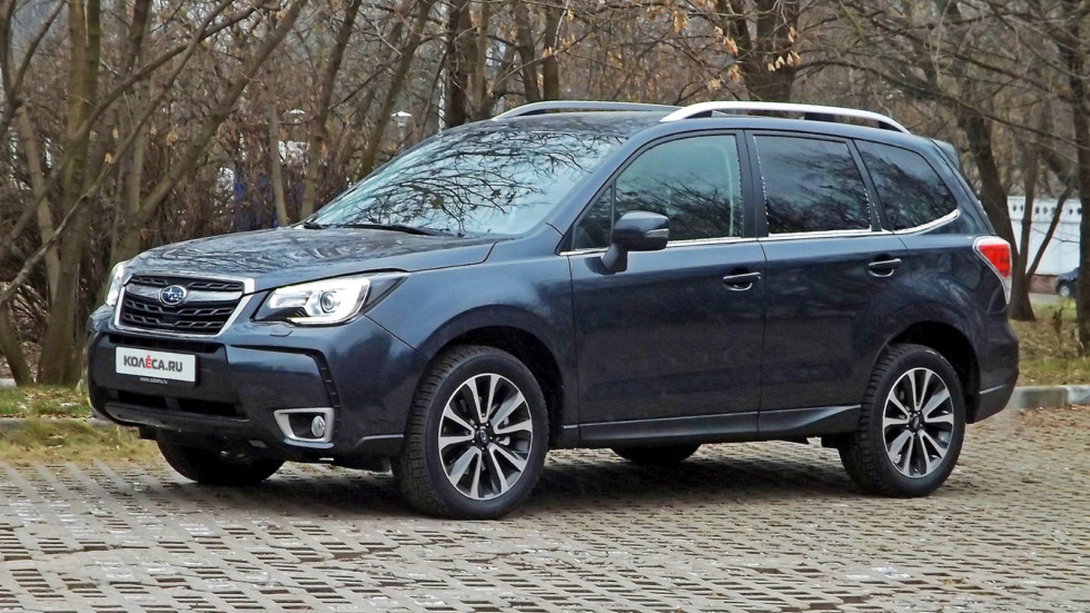 Forester_3