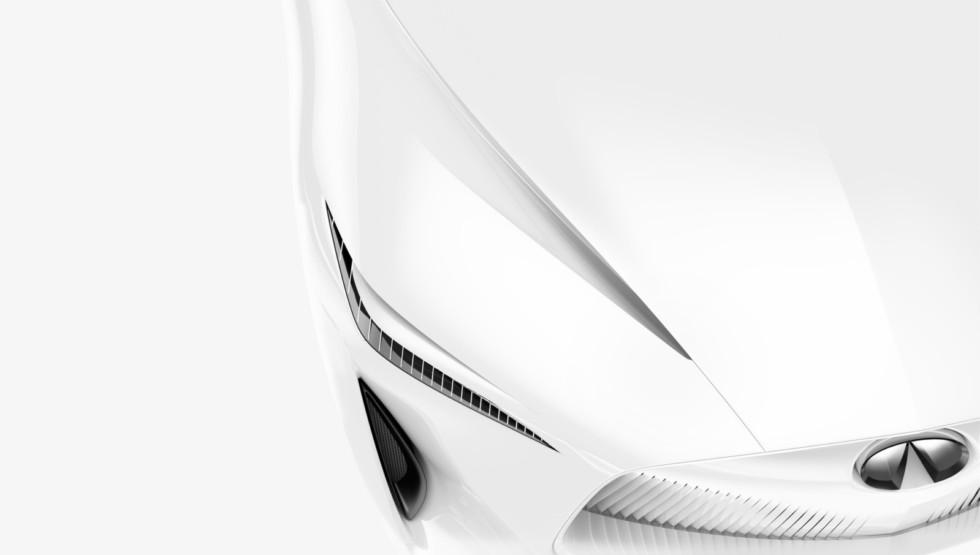 INFINITI_NAIAS_2018_Concept-Car