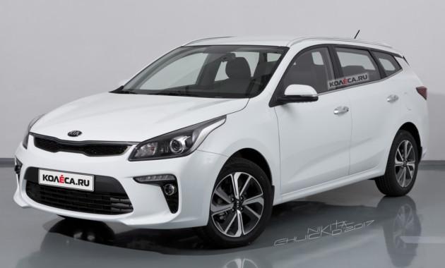 Kia-Rio-wagon-front1-mini-630x380.jpg