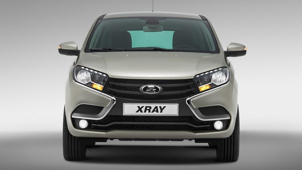 Lada-Xray_067