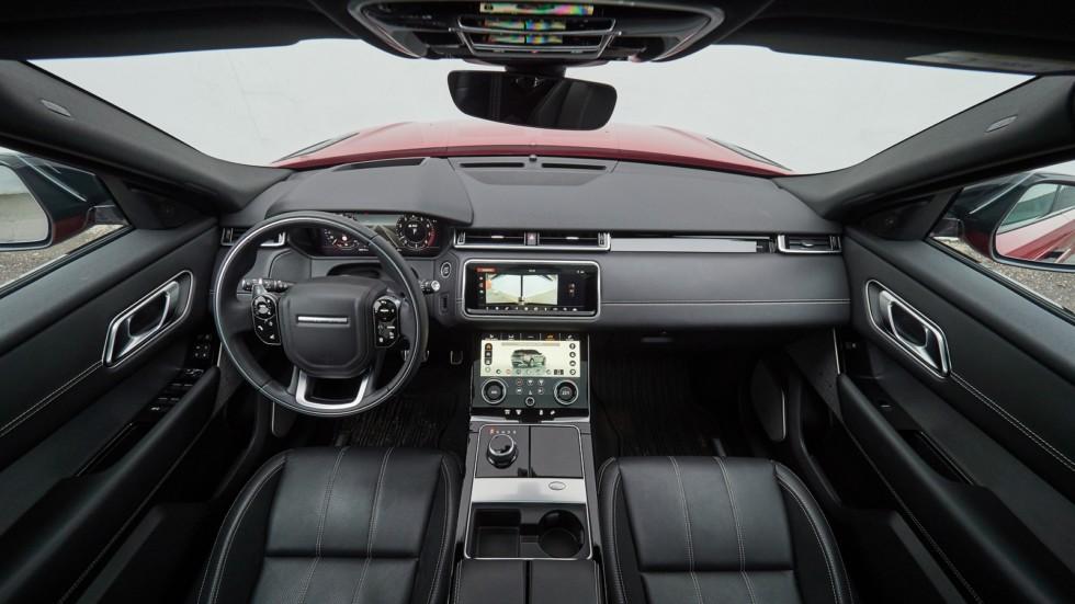 Range_Rover_Velar_023