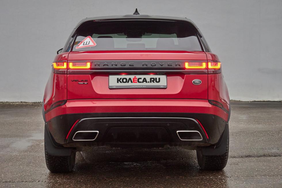 Range_Rover_Velar_045