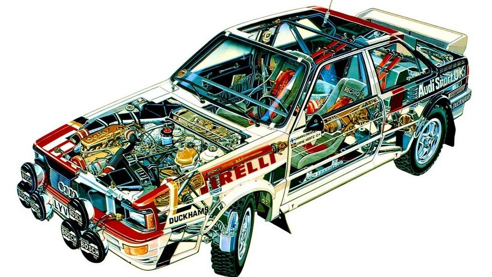 audi_quattro_group_4_rally_car_2