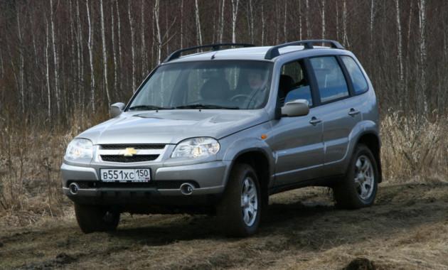 На русском автомобильном рынке 18 компаний изменили ценники наавтомобили