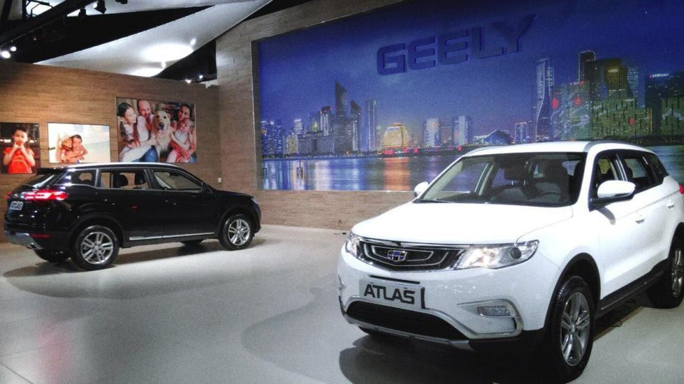 geely-atlas-1