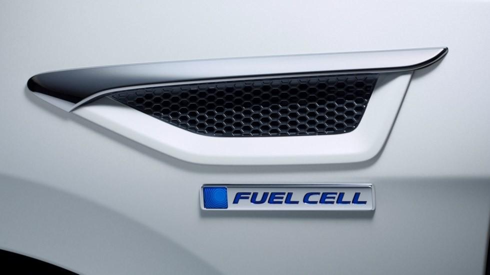 honda_clarity_fuel_cell_25