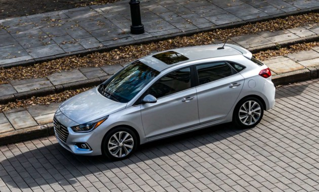 hyundai_accent_5-door_91-630x380.jpeg