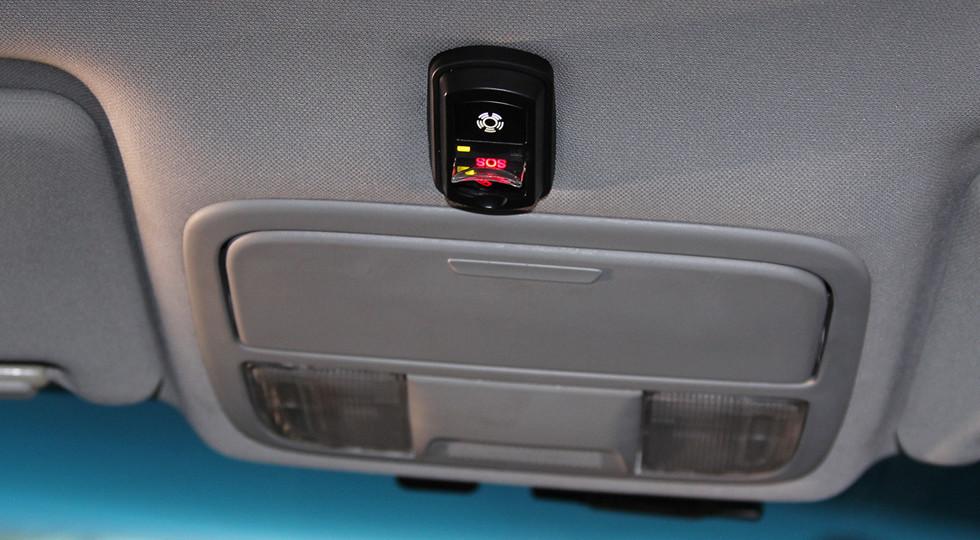 Водителей будут оповещать оботзыве авто через ЭРА-ГЛОНАСС иэлектронный ПТС