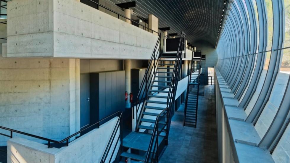 mercedes-opens-new-design-studio-1