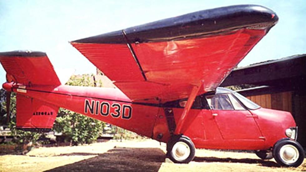 120-Летающие_html_3a1ef34f