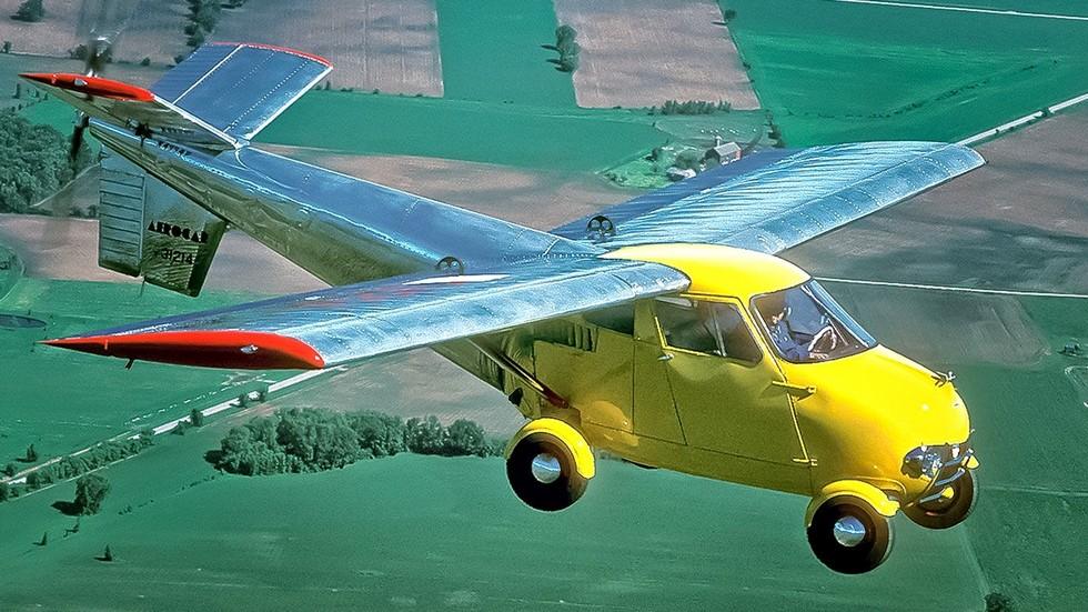 120-Летающие_html_592ef0bd