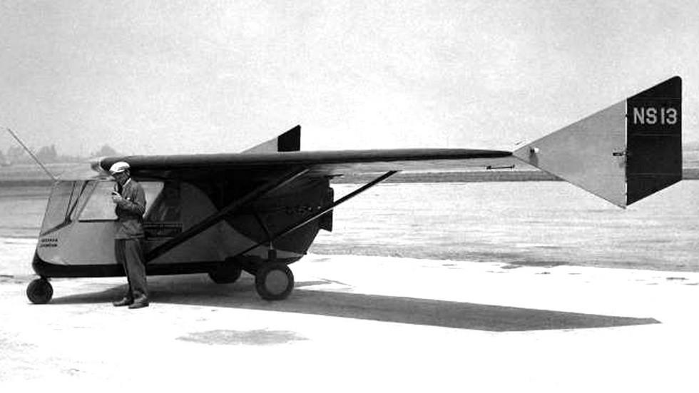 120-Летающие_html_7adca300