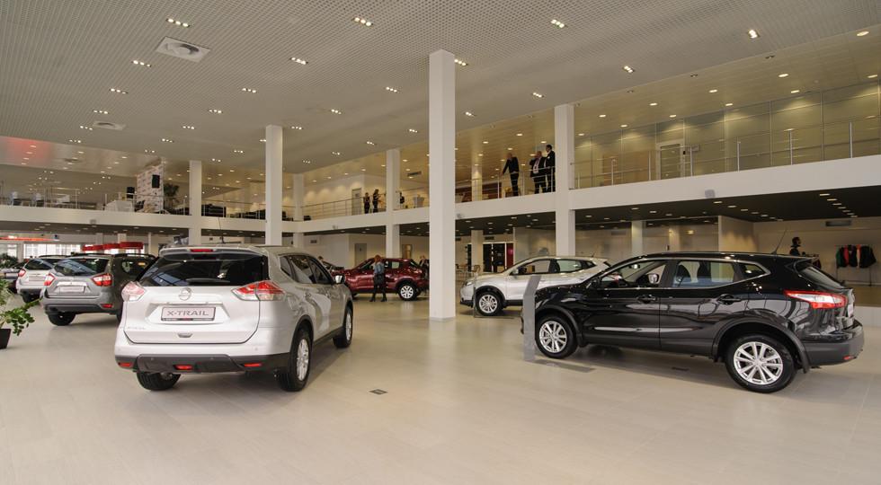 Утилизационный сбор нанекоторые типы автомашин могут поднять на90%
