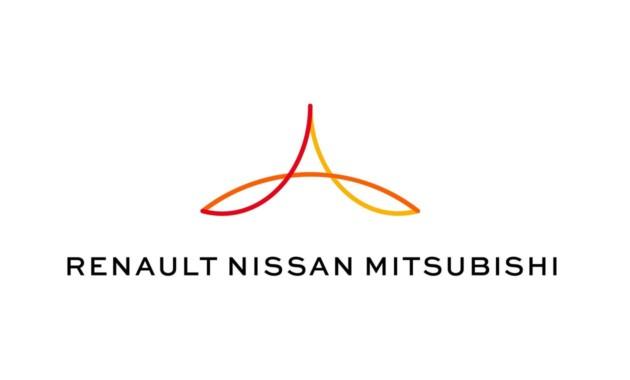 Renault-Nissan-Mitsubishi стал крупнейшим автопроизводителем вмире
