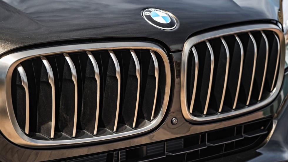 BMW-X6-2015-1600-48