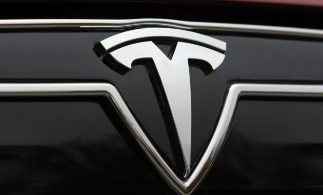 04Янв Tesla нарастила производство электрокаров но провалила план