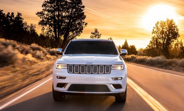 03Янв Крупный внедорожник Jeep новые подробности и свежие