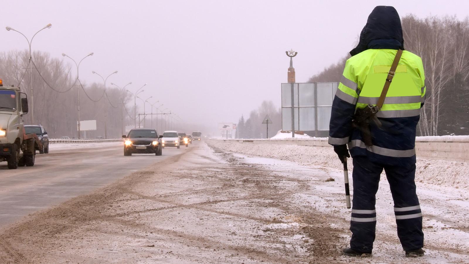 Дпс разводы на дорогах россии примеру, этот