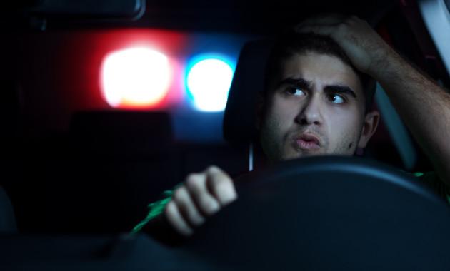 В государственной думе  посоветовали  уменьшить  список нарушений, закоторые могут отнять  водительских прав