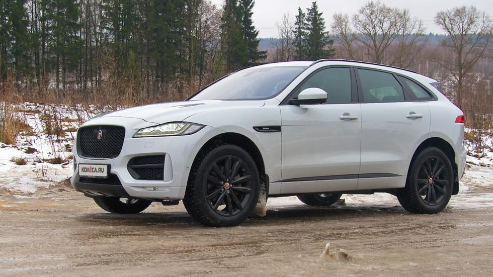 Jaguar_FPace_18