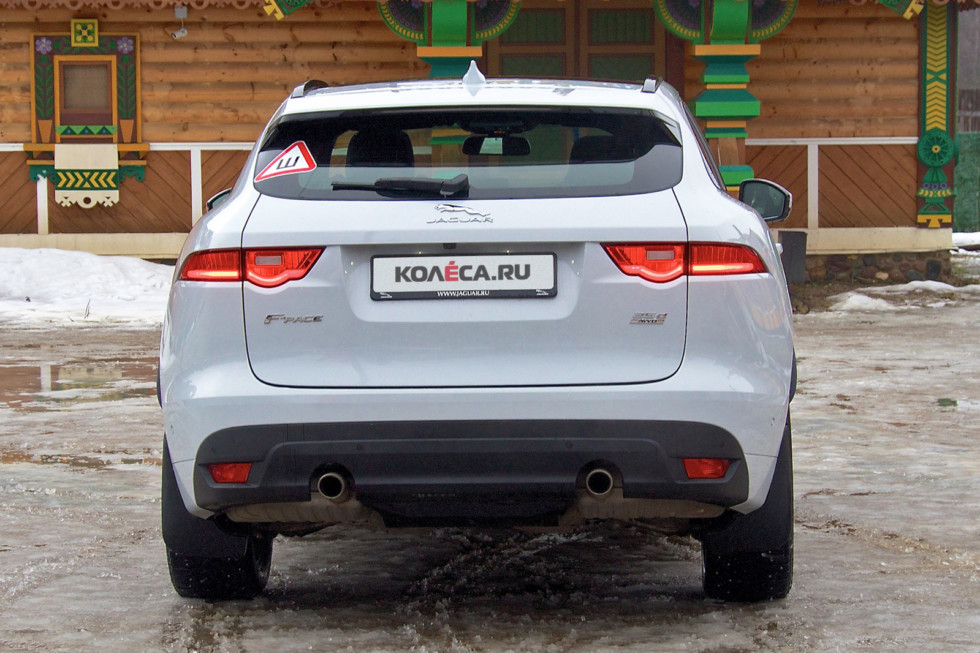 Jaguar_FPace_44