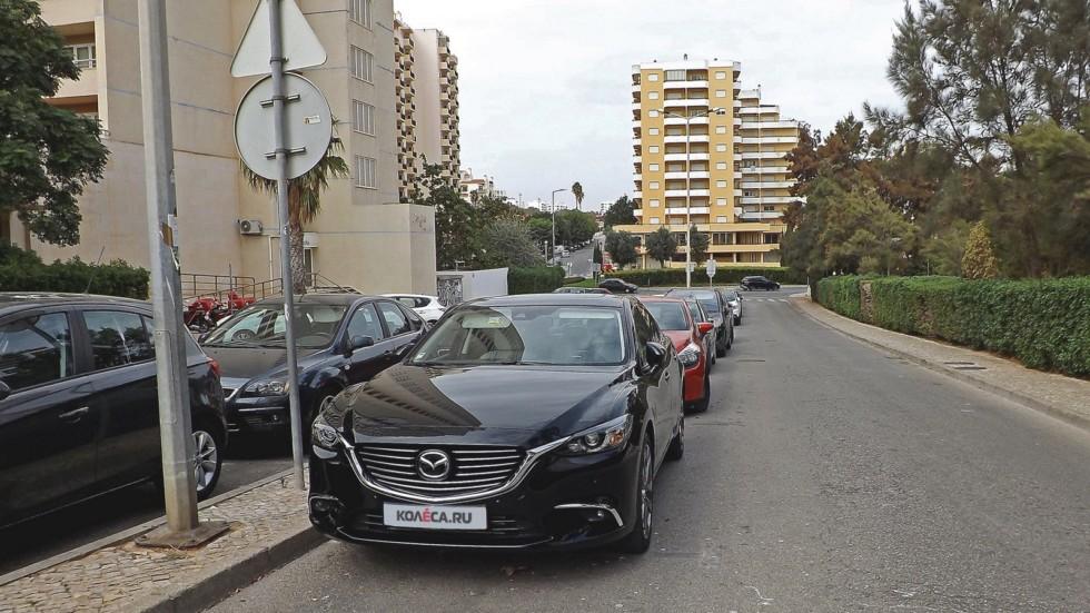 Mazda_6_16