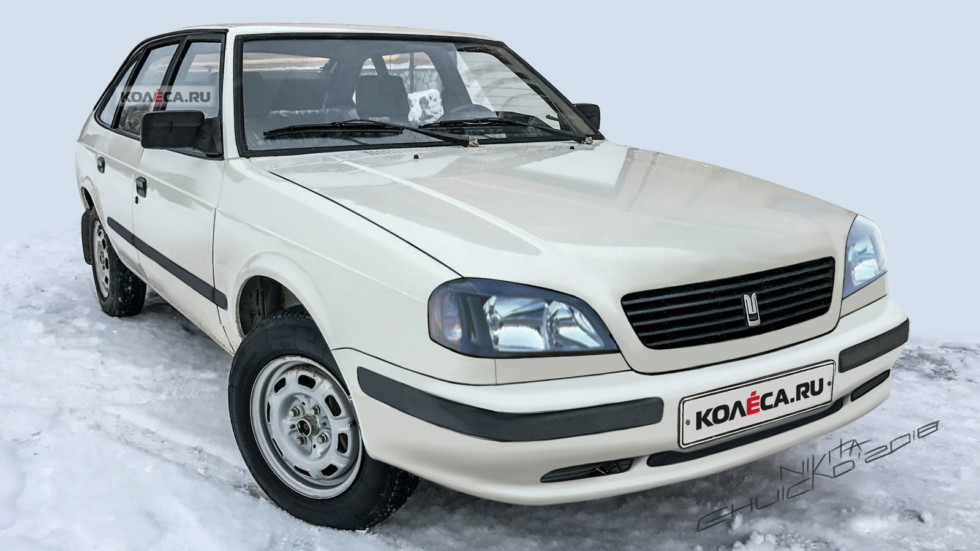 Moskvich front2