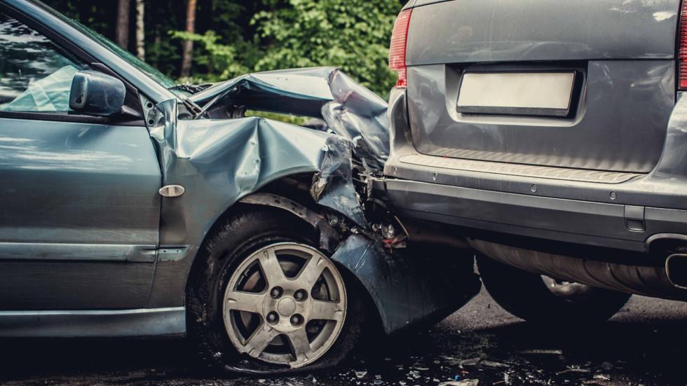 Дорожные камеры помогут выявить машины, не прошедшие ТО