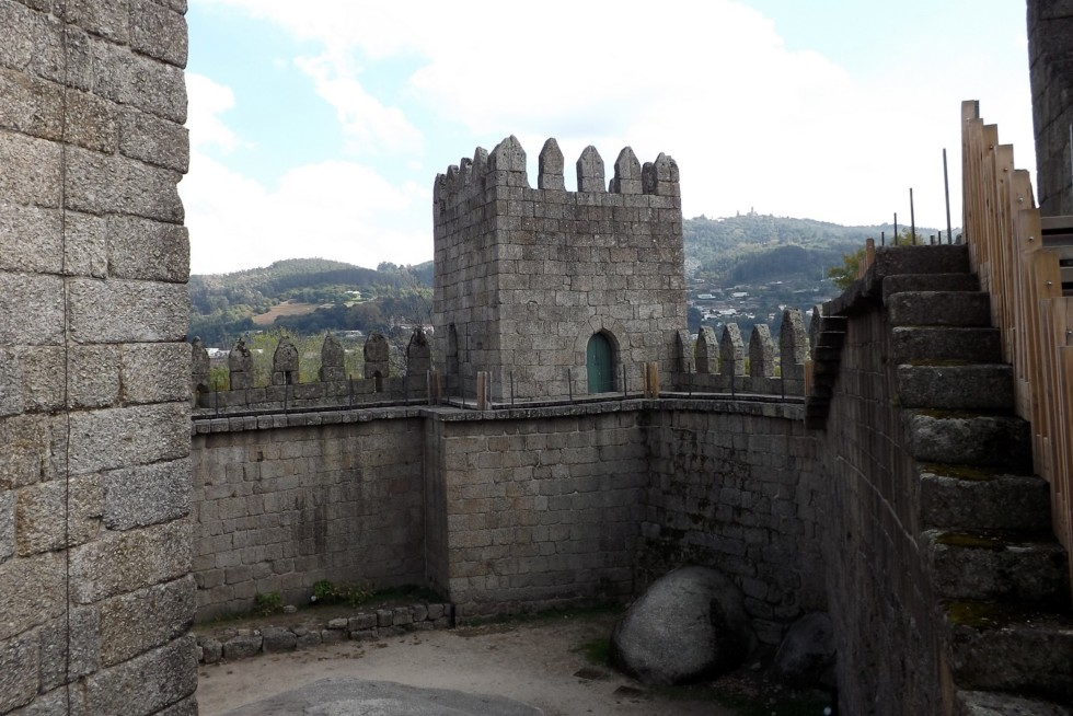 Portugal_187