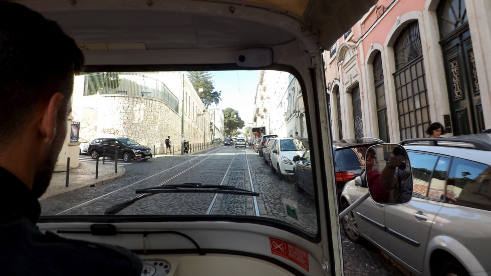 Portugal_294