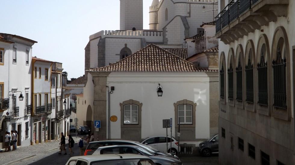 Portugal_356