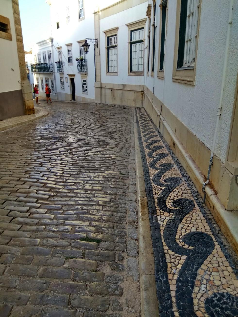 Portugal(tlf)_71
