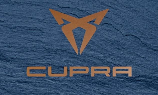 Сеат выделил Cupra вотдельный суббренд для спортивных авто