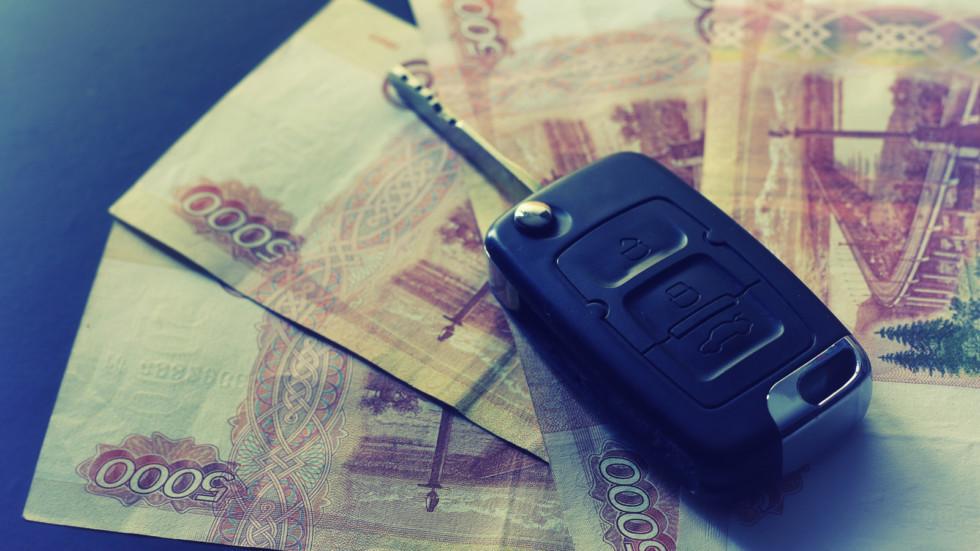 В Российской Федерации увеличились акцизы набензин идизтопливо