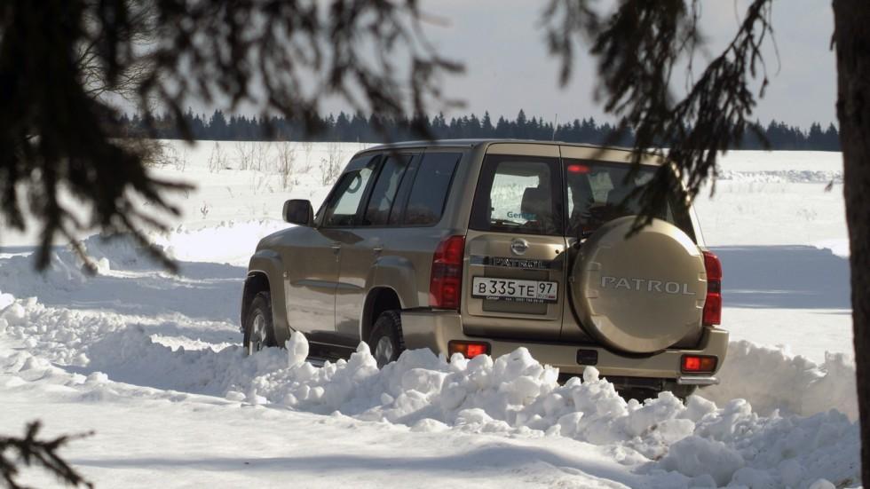 autowp.ru_nissan_patrol_gr_42